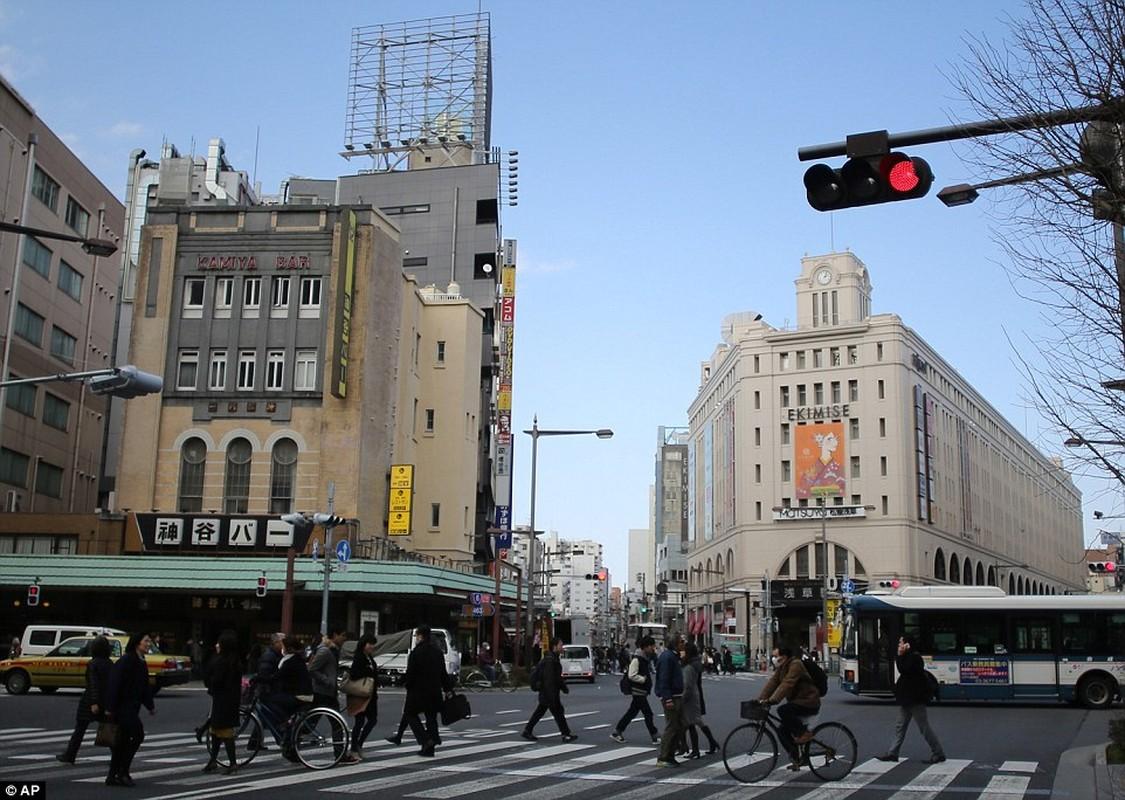 Tokyo ngay ay va bay gio sau su kien My tha bom-Hinh-7