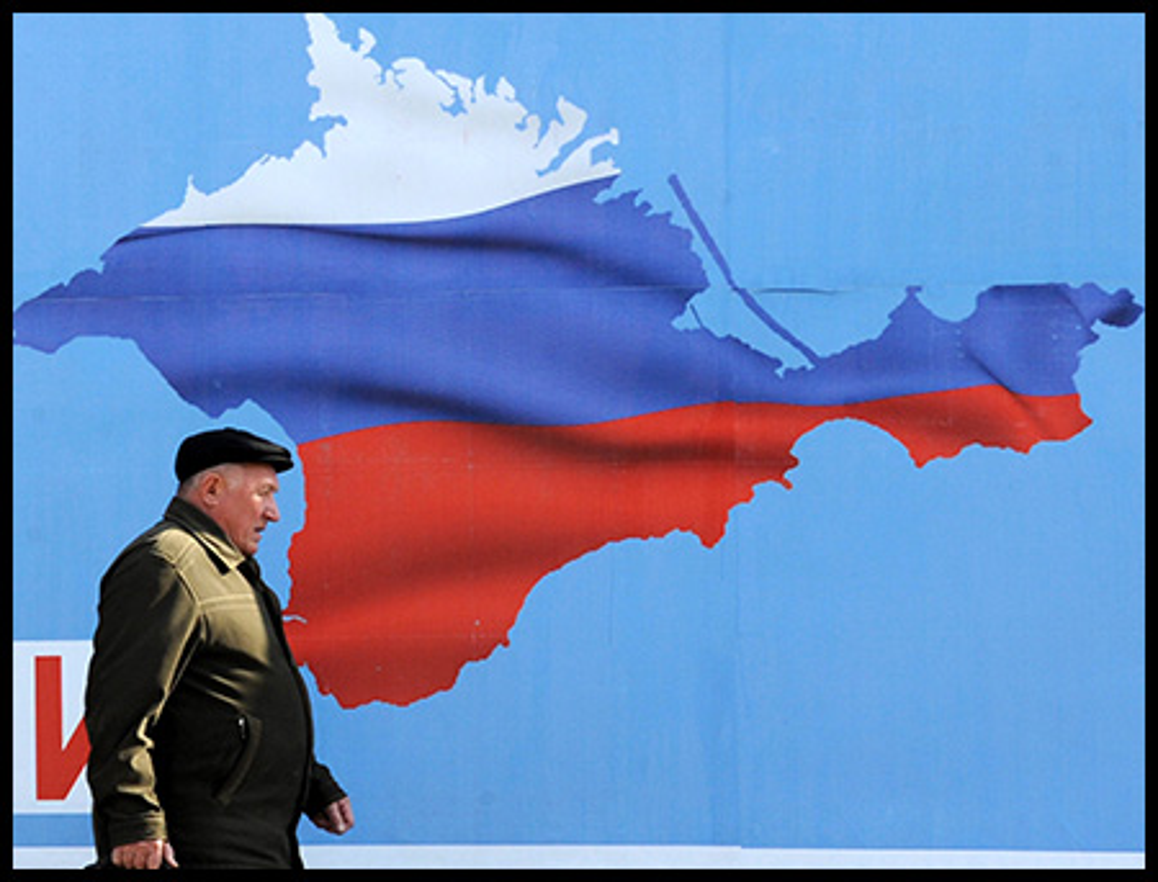 Nhung su that thu vi ve Ban dao Crimea it nguoi biet-Hinh-2