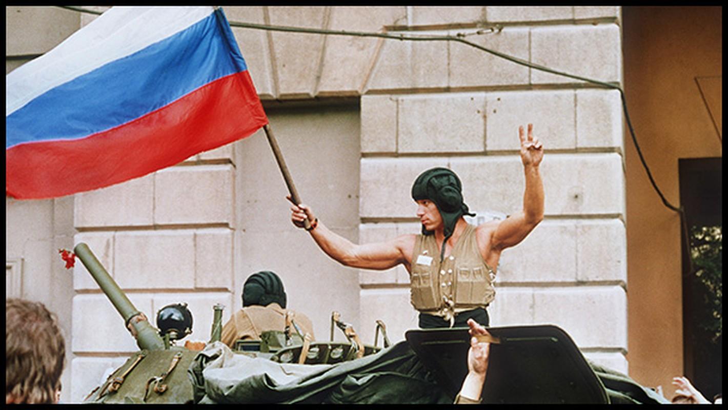 Nhung su that thu vi ve Ban dao Crimea it nguoi biet-Hinh-8