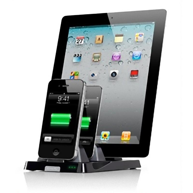 Cam nang sac pin nhanh va an toan tren moi iPhone-Hinh-10
