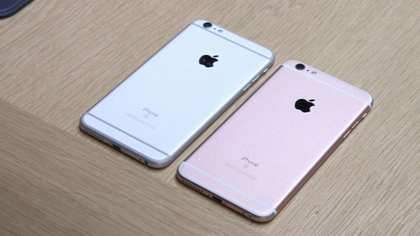 Cam nang sac pin nhanh va an toan tren moi iPhone-Hinh-3