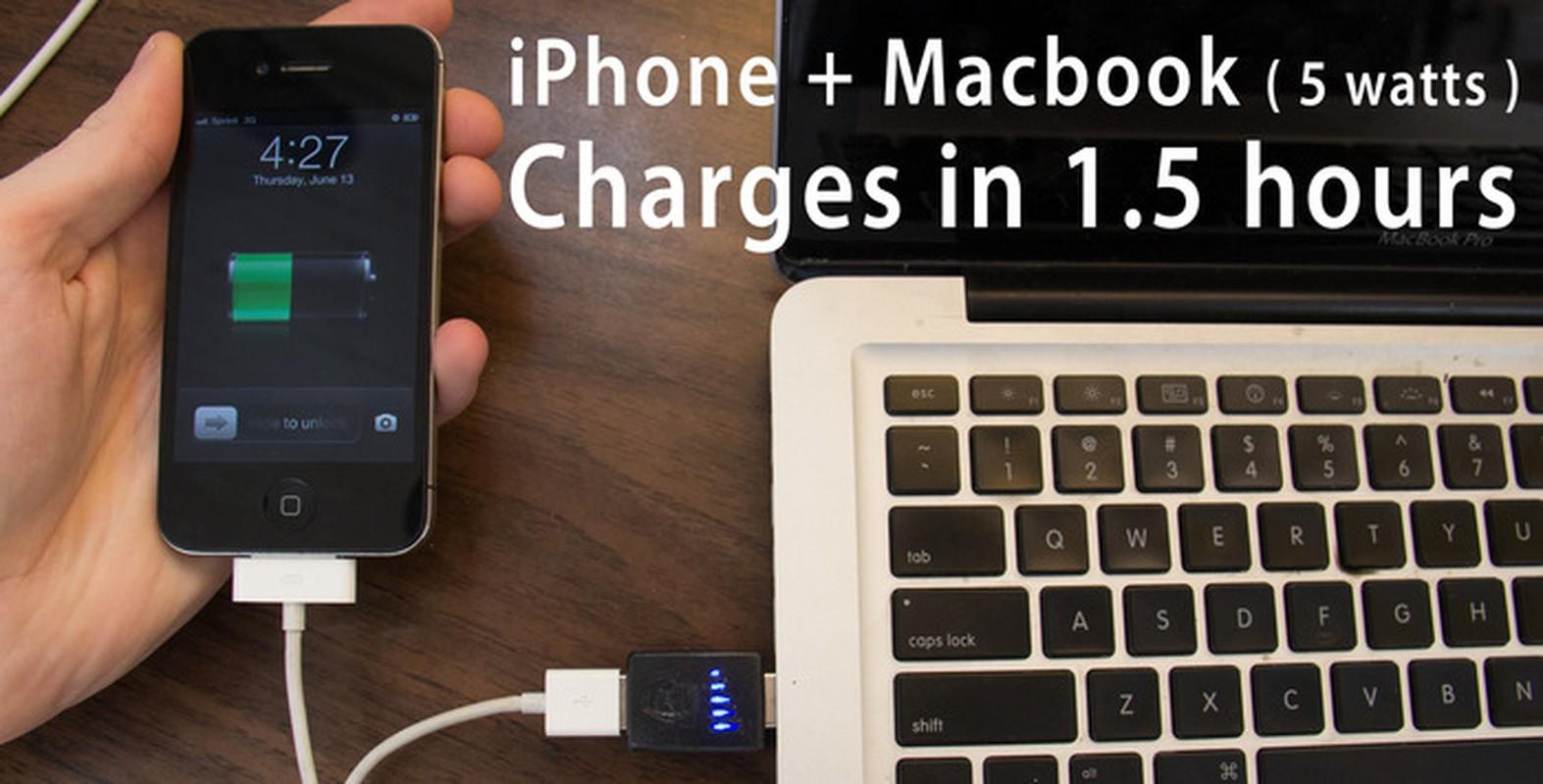 Cam nang sac pin nhanh va an toan tren moi iPhone-Hinh-4