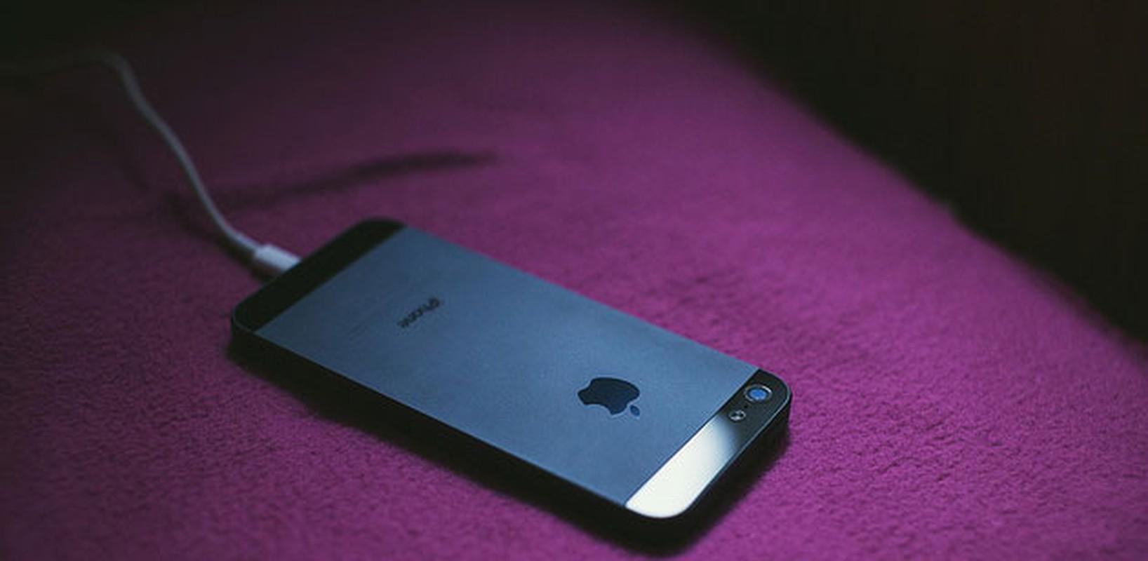 Cam nang sac pin nhanh va an toan tren moi iPhone-Hinh-6