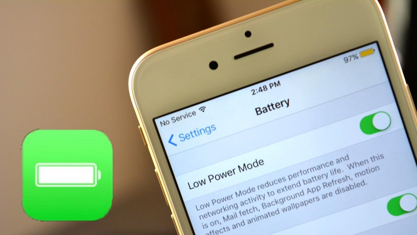 Cam nang sac pin nhanh va an toan tren moi iPhone-Hinh-8
