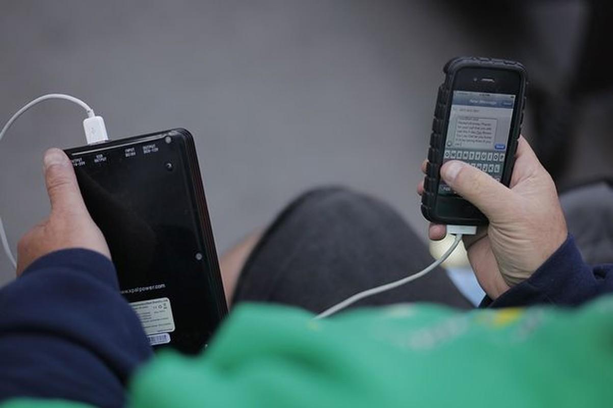 Cam nang sac pin nhanh va an toan tren moi iPhone-Hinh-9