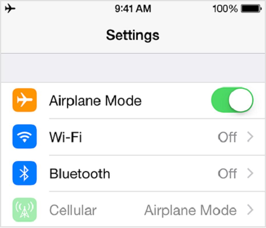 Cam nang sac pin nhanh va an toan tren moi iPhone