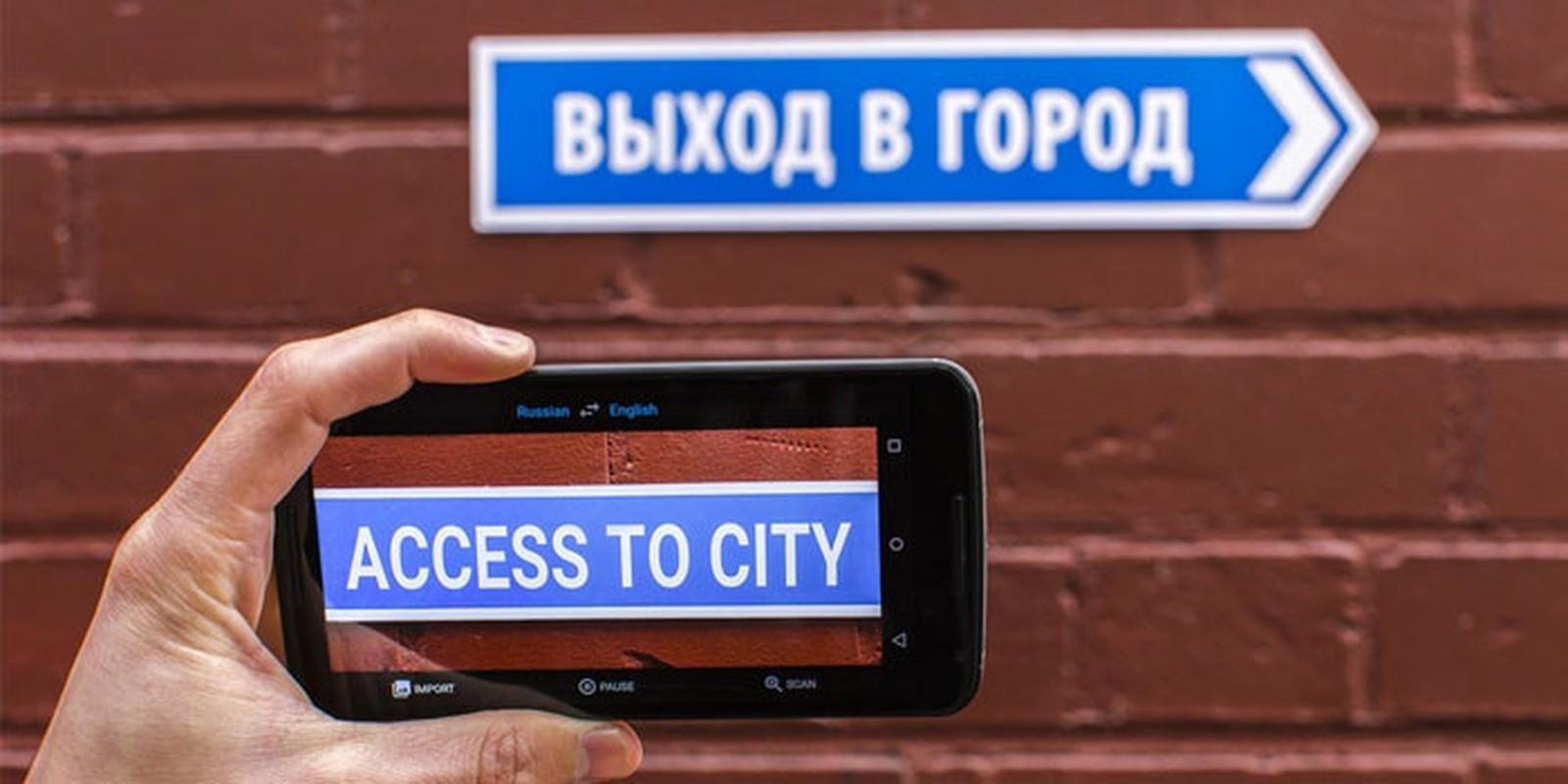 Bat ngo voi tac dung cua camera tren smartphone-Hinh-4