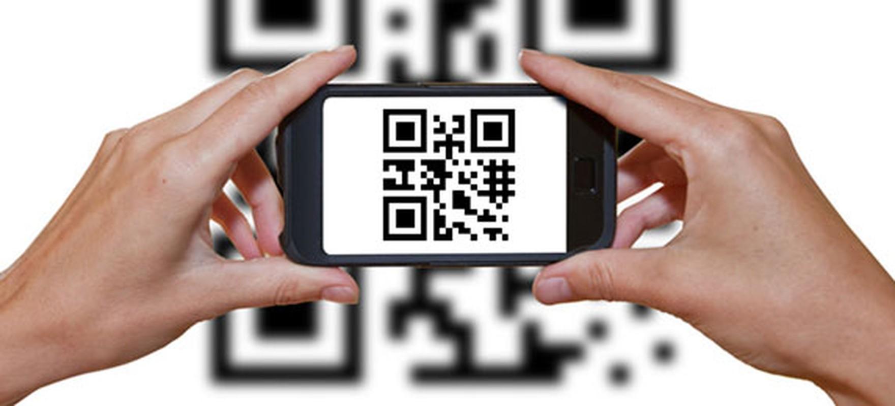 Bat ngo voi tac dung cua camera tren smartphone-Hinh-5