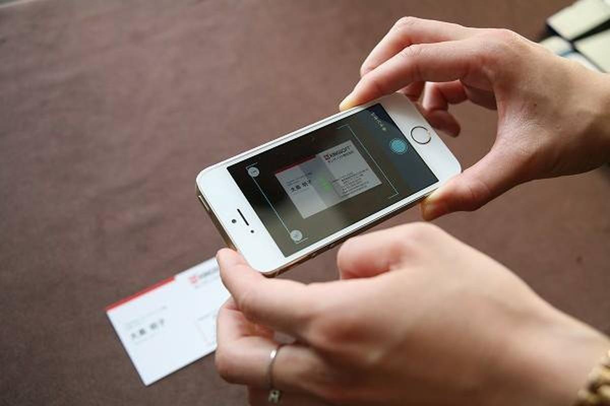 Bat ngo voi tac dung cua camera tren smartphone-Hinh-7