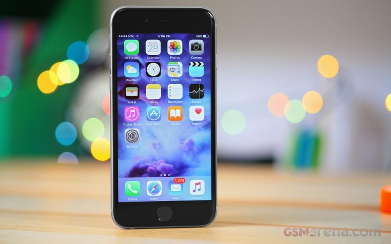 Bi kip khong the quen khi mua iPhone cu-Hinh-2