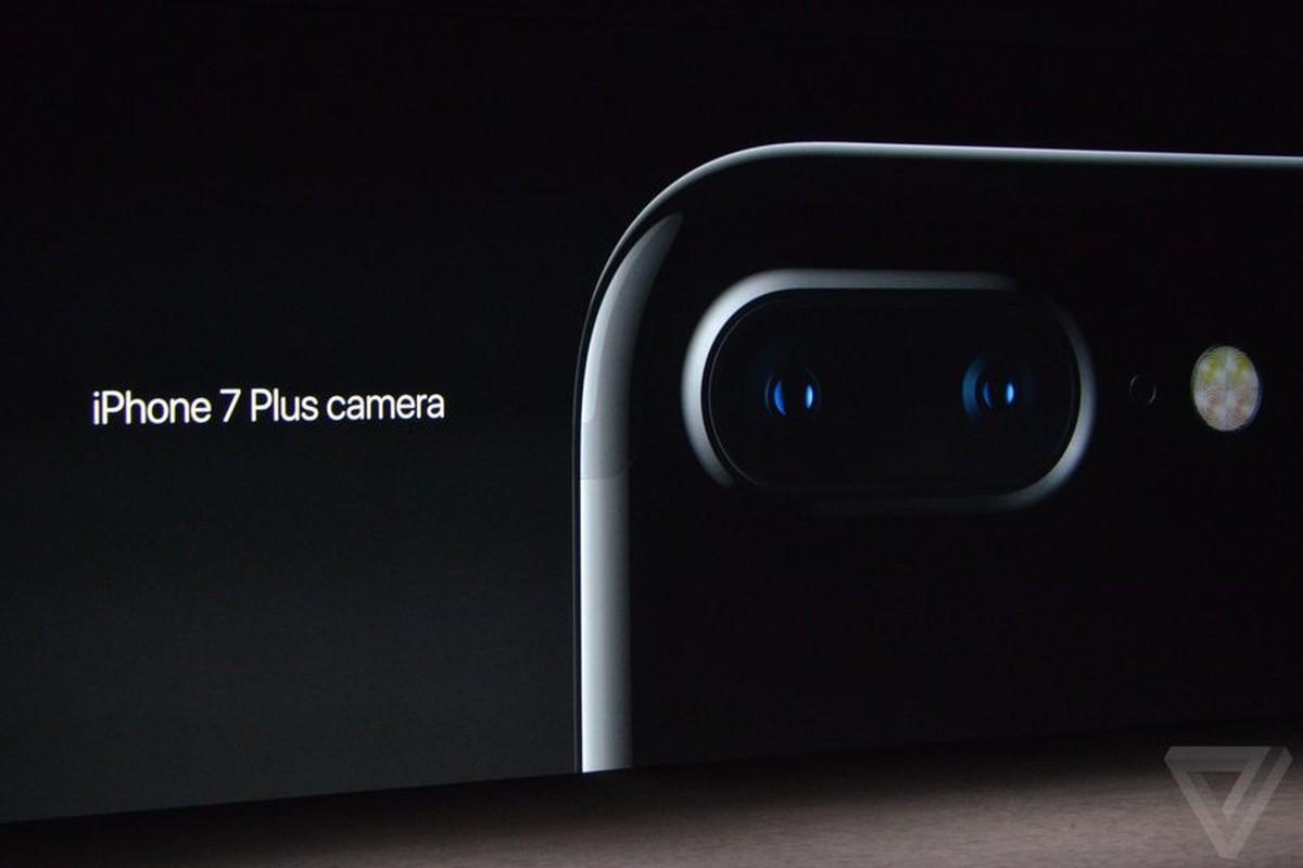 Bi kip khong the quen khi mua iPhone cu-Hinh-4