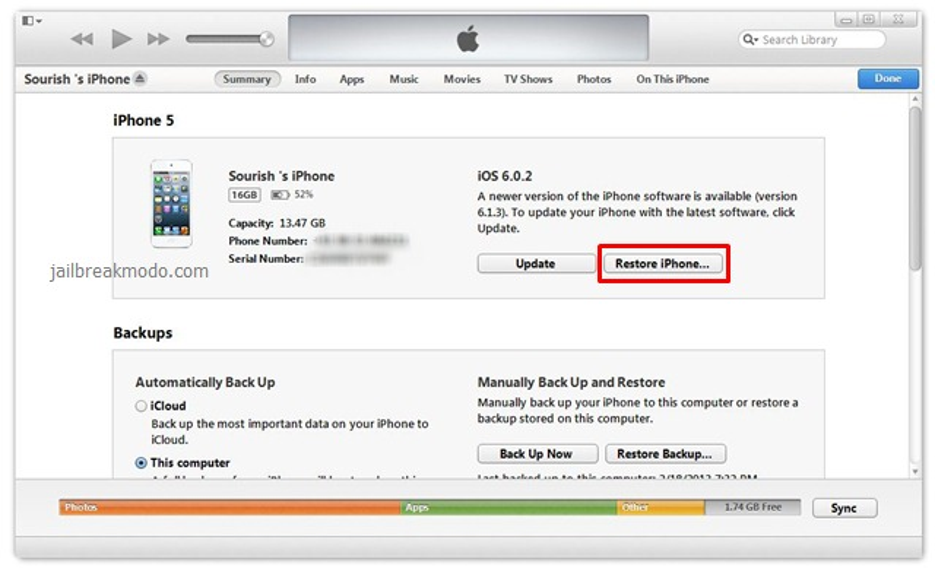 Bi kip khong the quen khi mua iPhone cu-Hinh-5