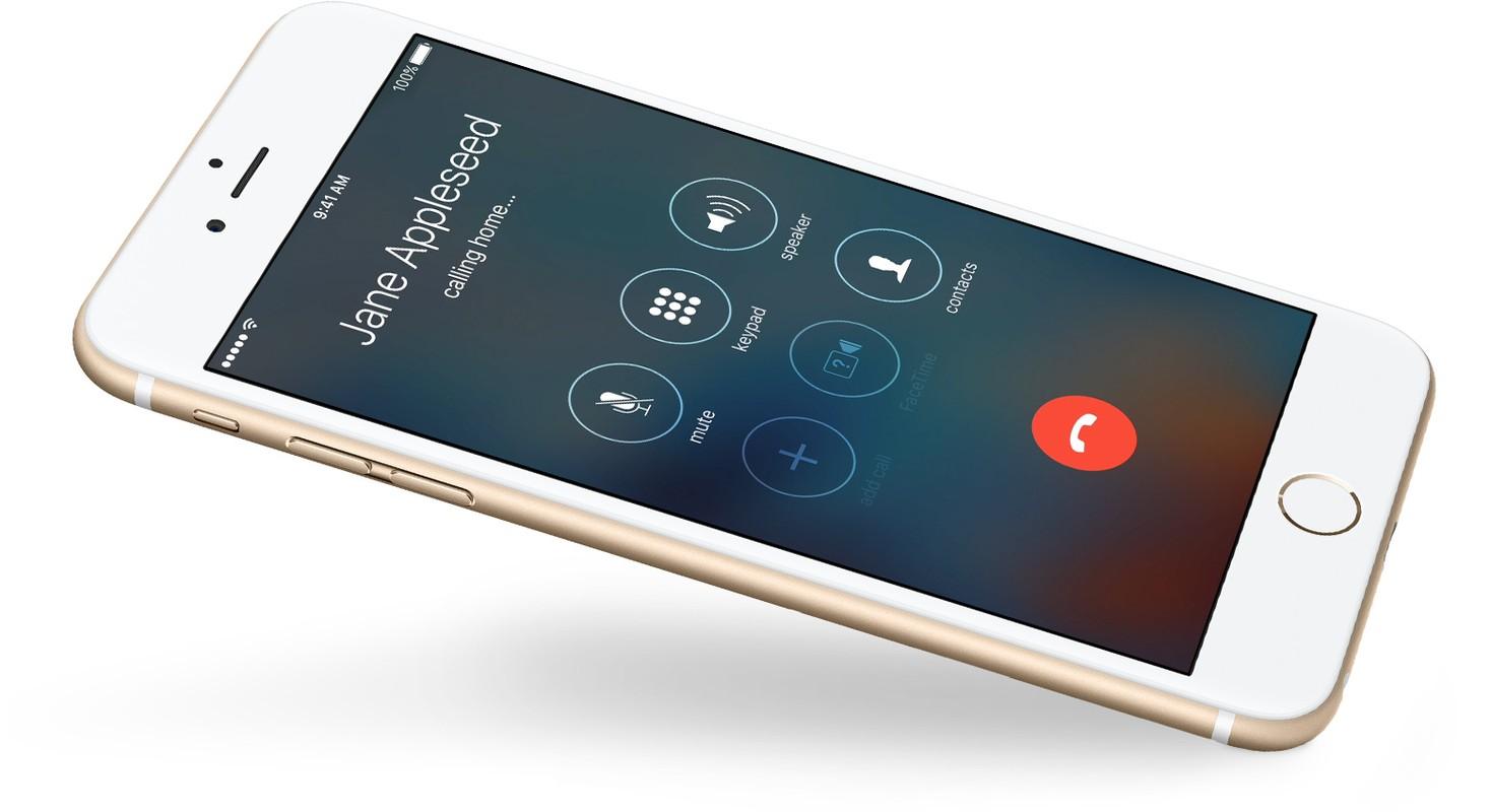 Bi kip khong the quen khi mua iPhone cu-Hinh-7