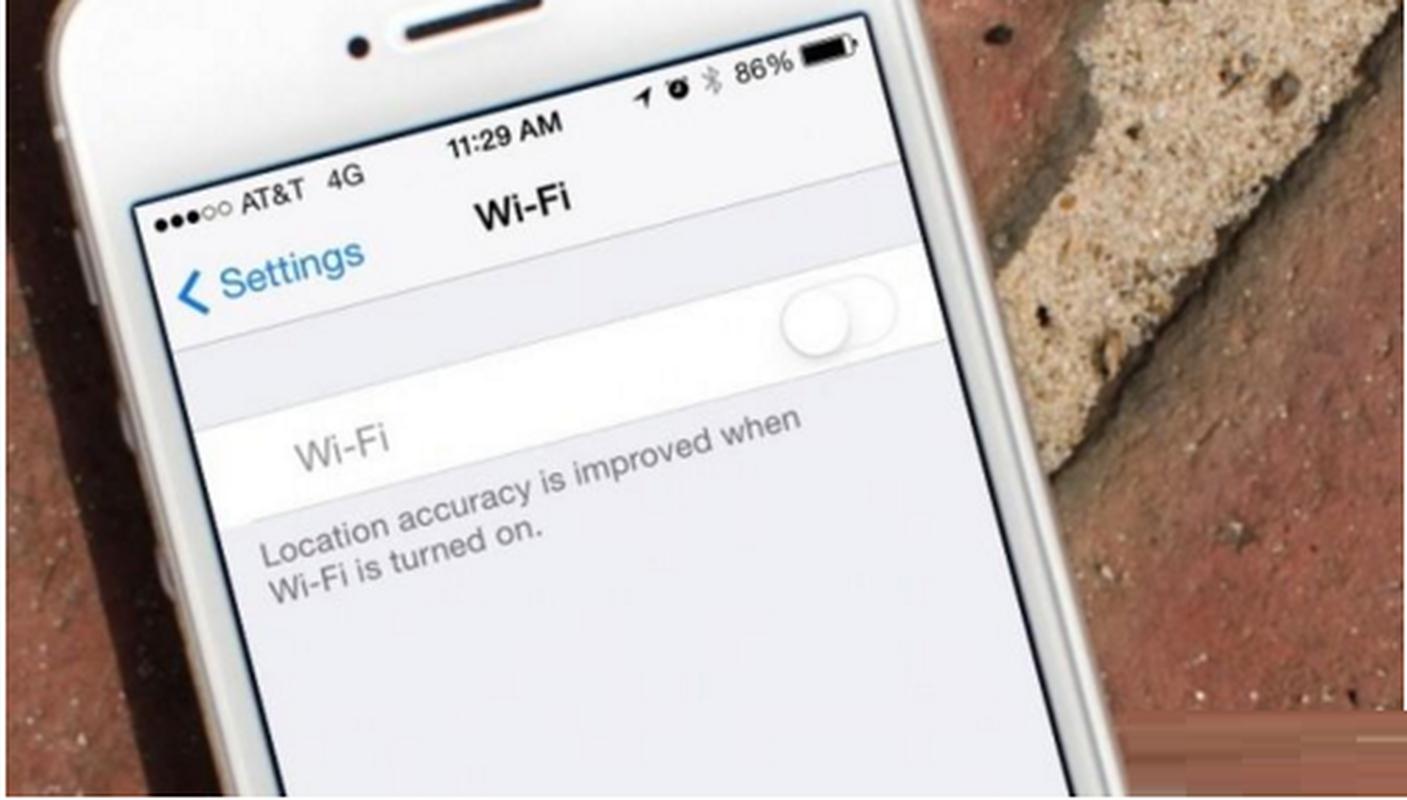 Bi kip khong the quen khi mua iPhone cu-Hinh-8
