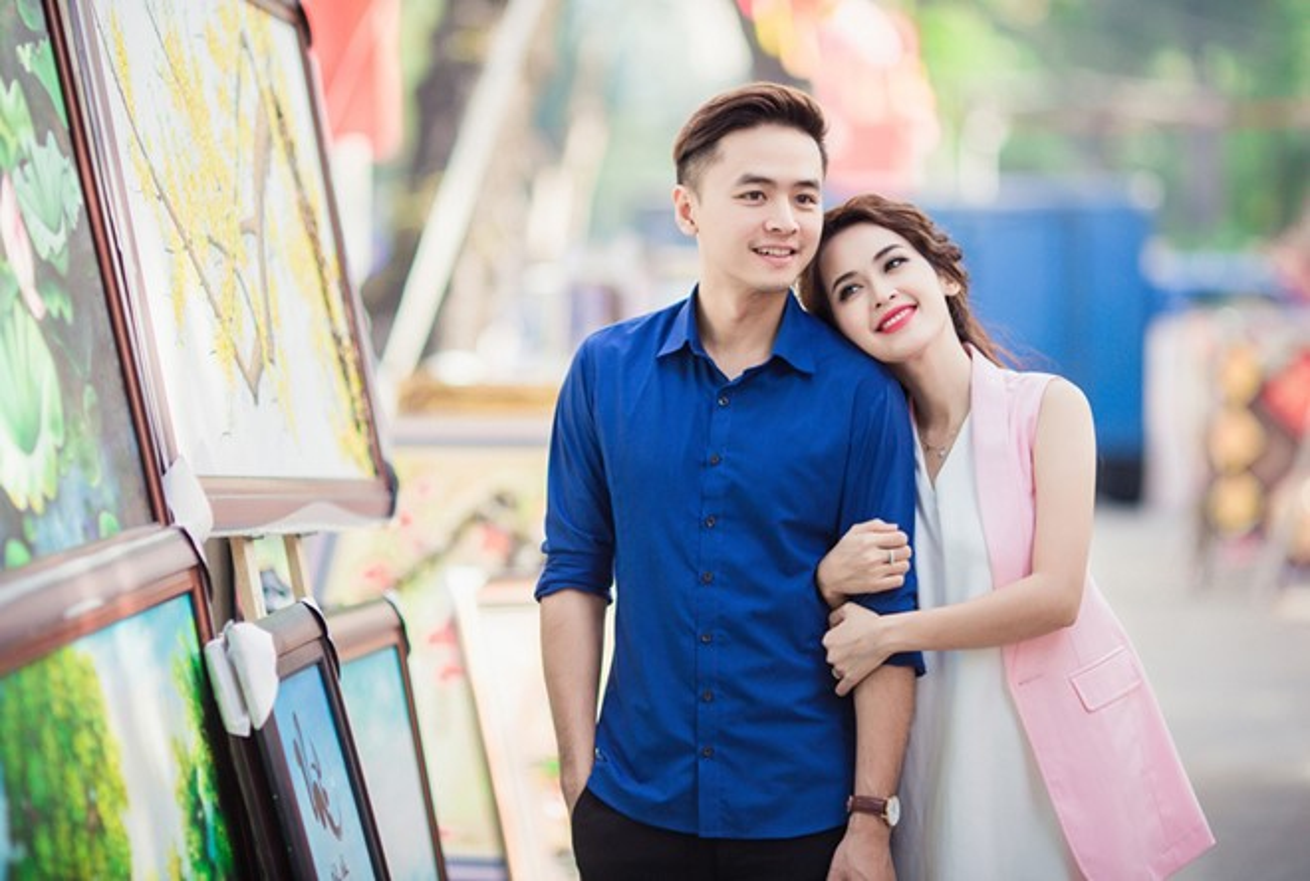 Soi qua Valentine doc dai gia Viet tang nguoi dep-Hinh-8