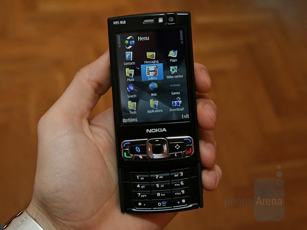 5 smartphone mot thoi khien dan Viet Nam me man-Hinh-10