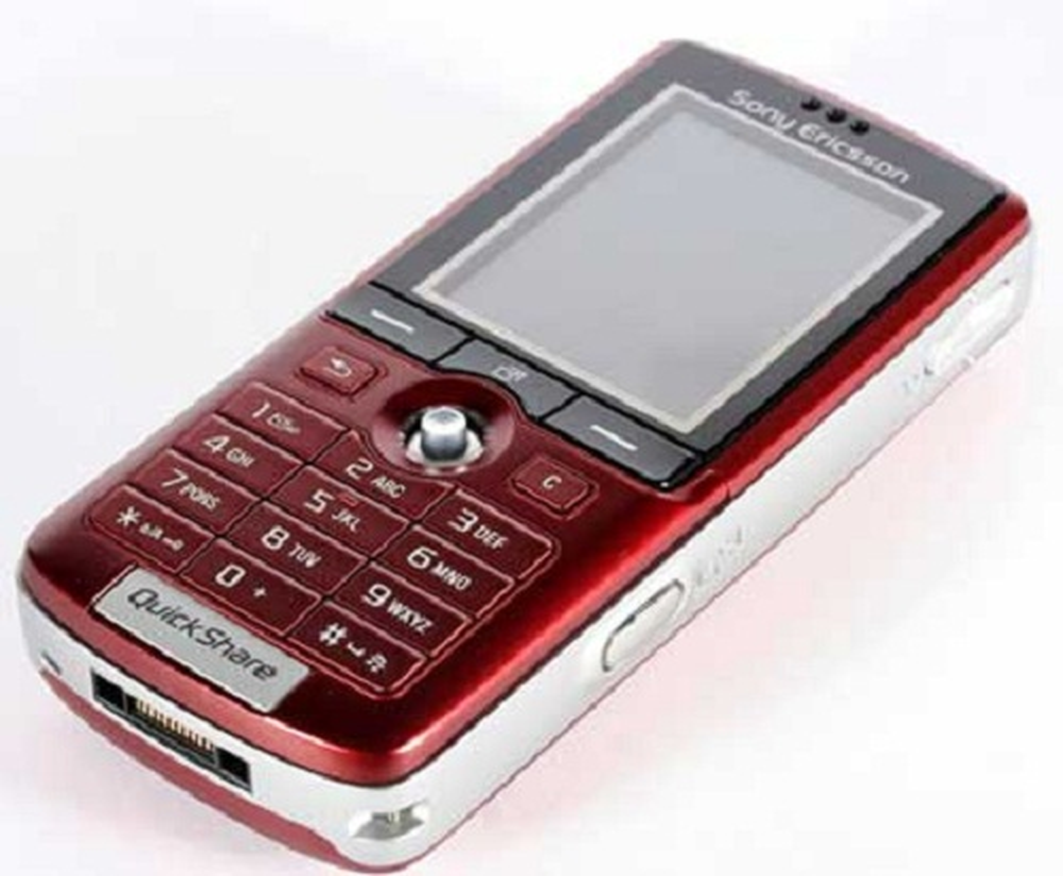 5 smartphone mot thoi khien dan Viet Nam me man-Hinh-3