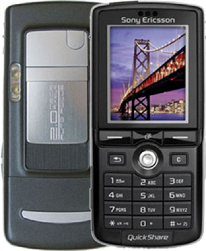5 smartphone mot thoi khien dan Viet Nam me man-Hinh-4
