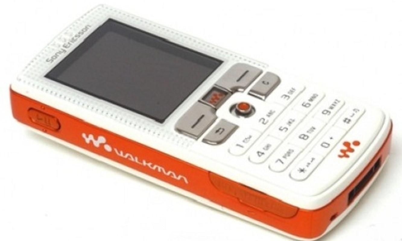 5 smartphone mot thoi khien dan Viet Nam me man-Hinh-5