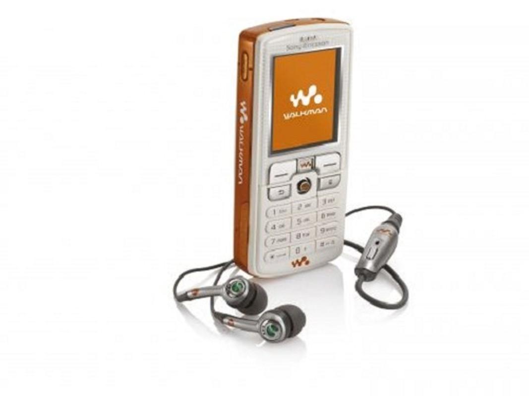 5 smartphone mot thoi khien dan Viet Nam me man-Hinh-6
