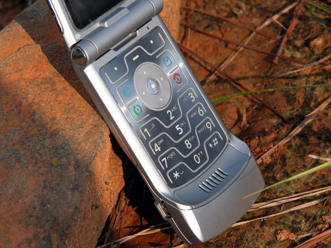 5 smartphone mot thoi khien dan Viet Nam me man-Hinh-7
