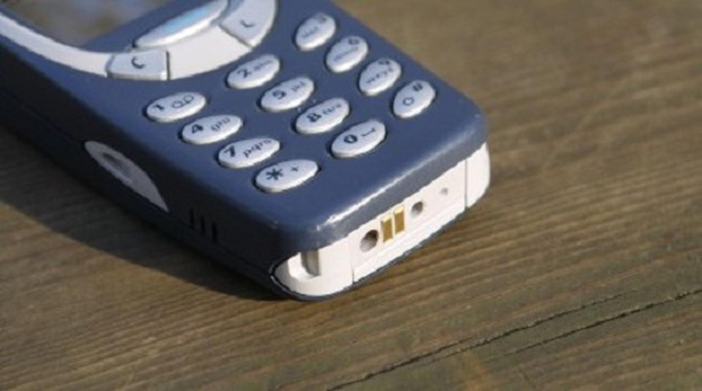 Dieu gi khien 3310 tro thanh dien thoai vi dai nhat cua Nokia?-Hinh-4