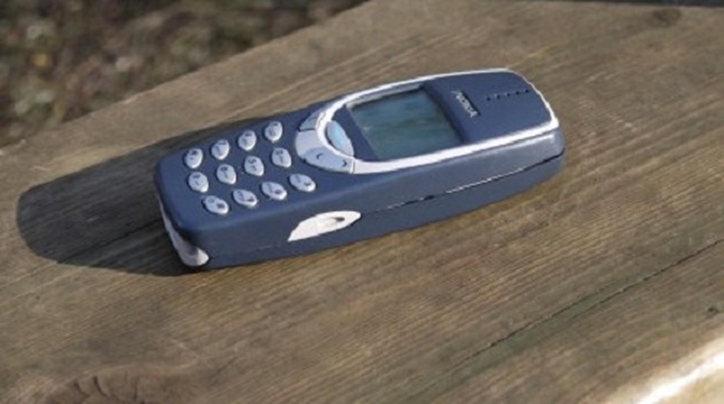 Dieu gi khien 3310 tro thanh dien thoai vi dai nhat cua Nokia?-Hinh-6
