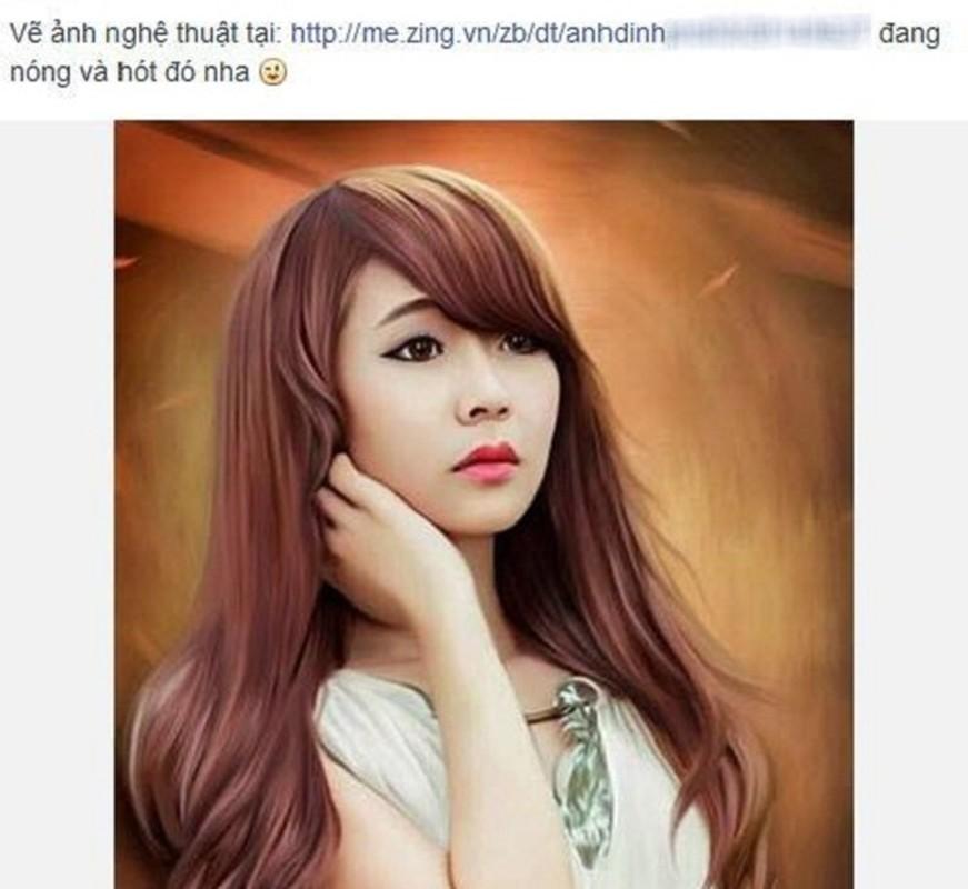 Can trong nhung chieu lua de mac nhat tren Facebook-Hinh-3