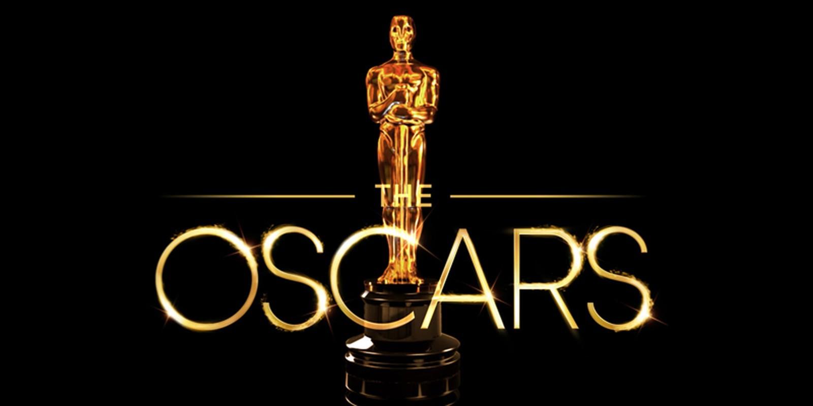 Choang vang voi chi phi khung cho Oscar 2017-Hinh-10