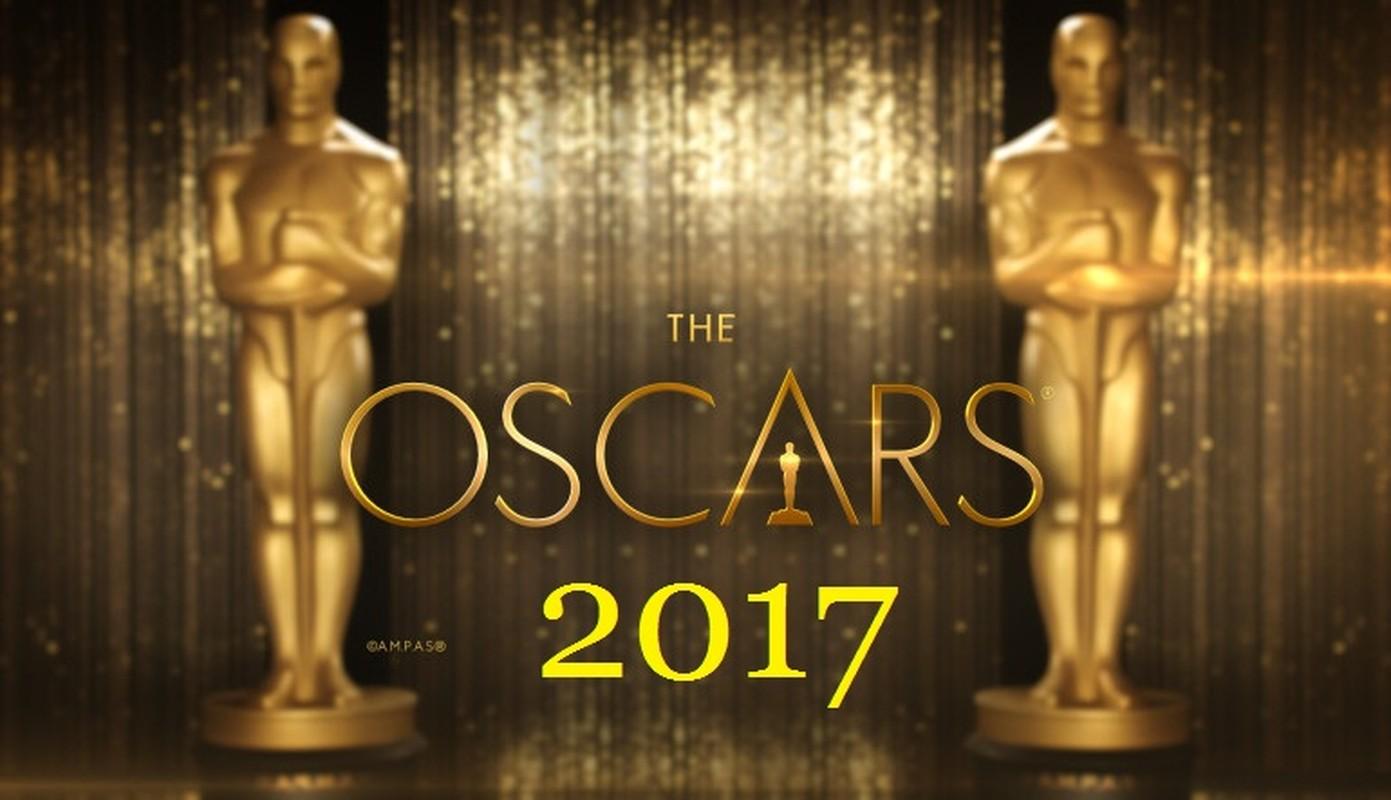 Choang vang voi chi phi khung cho Oscar 2017-Hinh-11