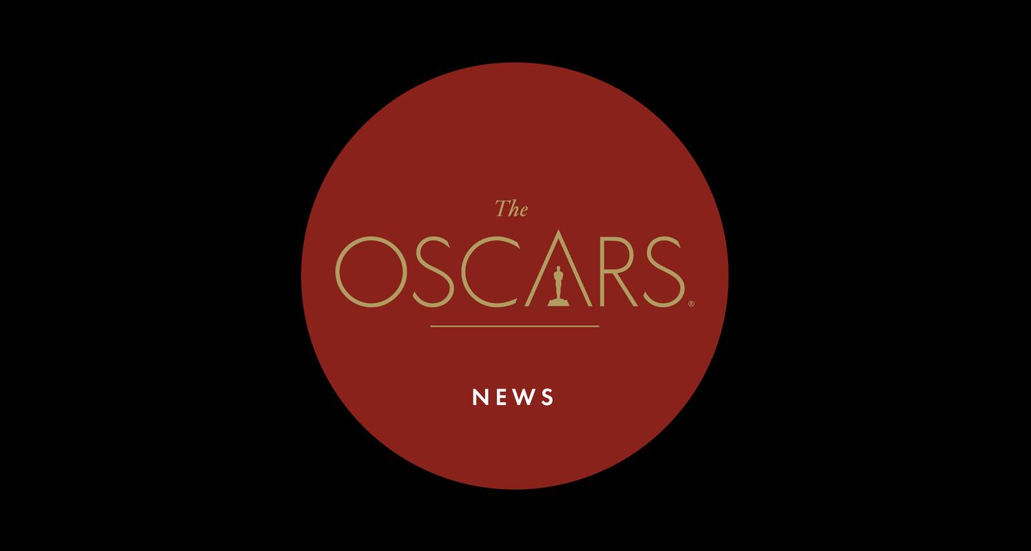 Choang vang voi chi phi khung cho Oscar 2017-Hinh-2