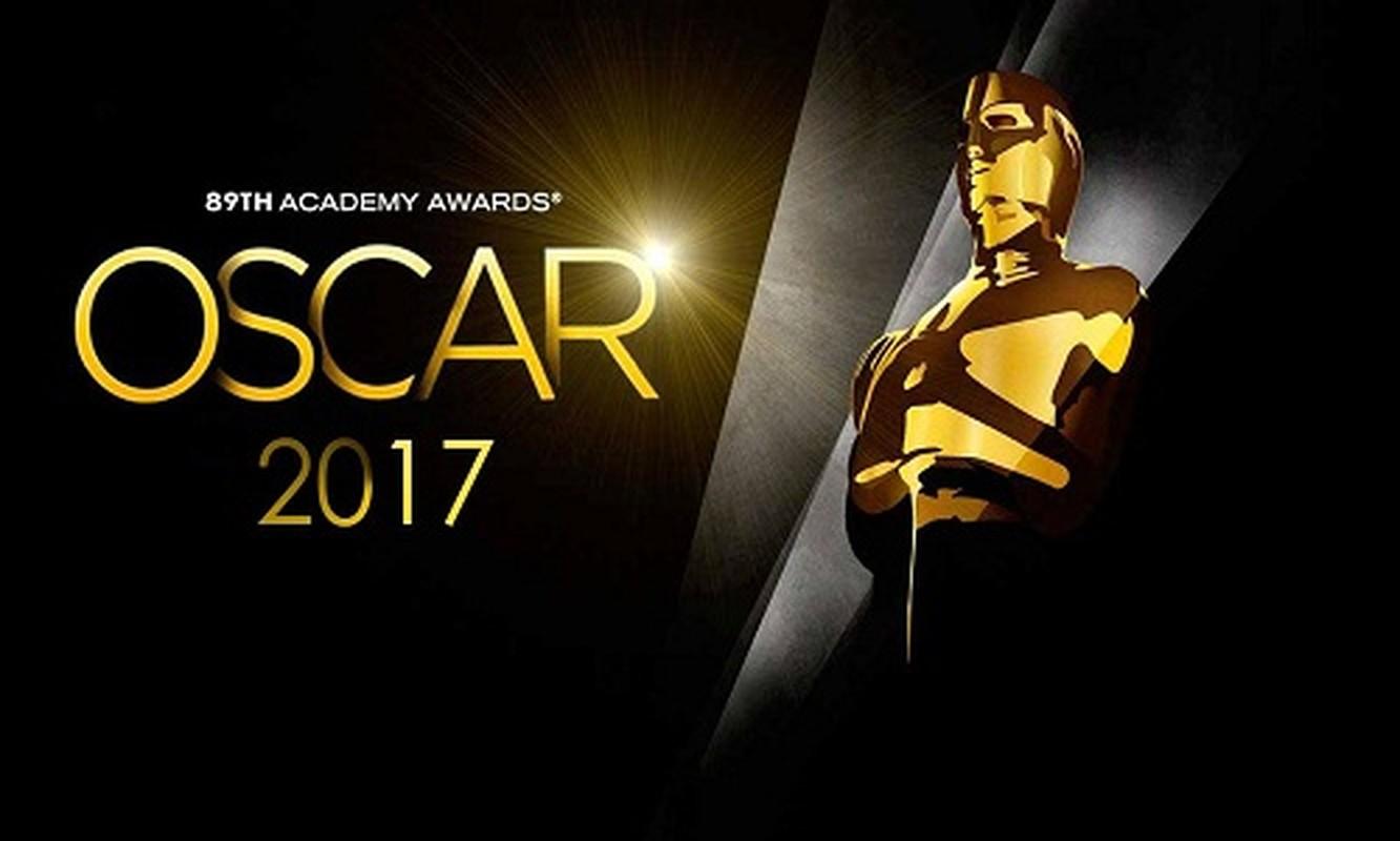 Choang vang voi chi phi khung cho Oscar 2017-Hinh-5