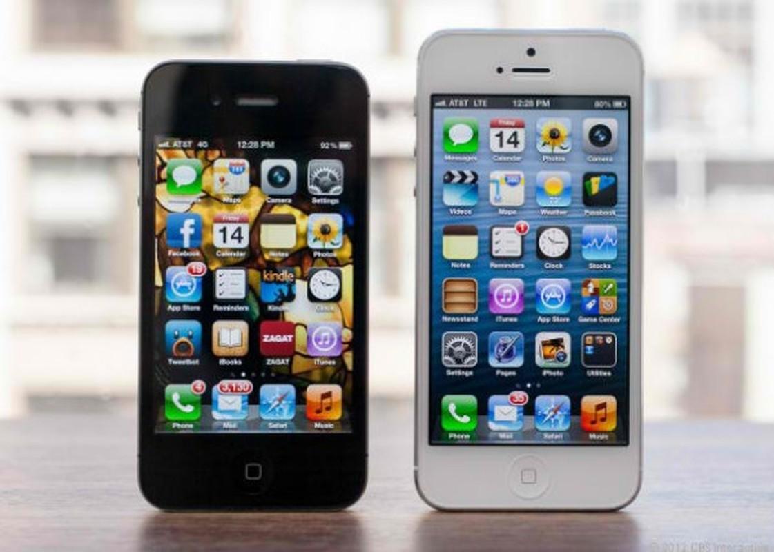 Kinh nghiem mua iPhone cu gia re, chat luong-Hinh-10