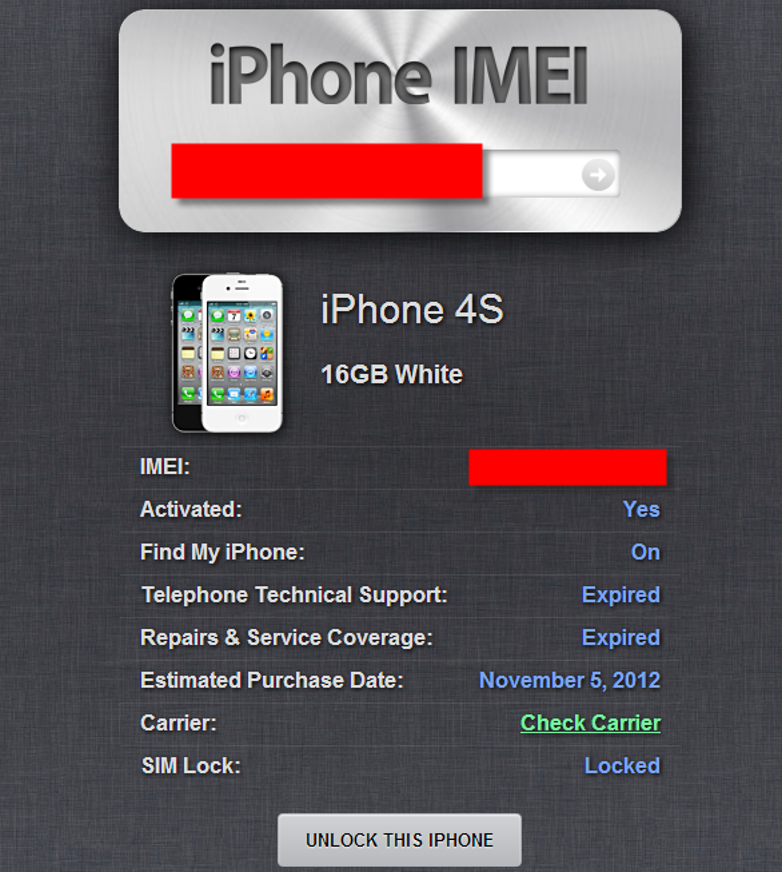 Kinh nghiem mua iPhone cu gia re, chat luong-Hinh-3