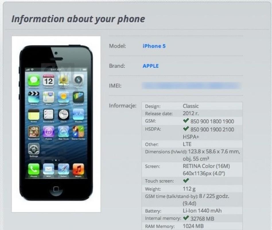 Kinh nghiem mua iPhone cu gia re, chat luong-Hinh-4
