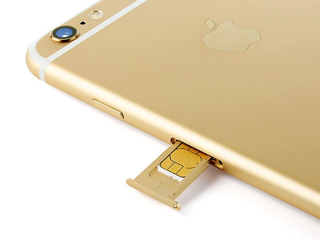 Kinh nghiem mua iPhone cu gia re, chat luong-Hinh-8