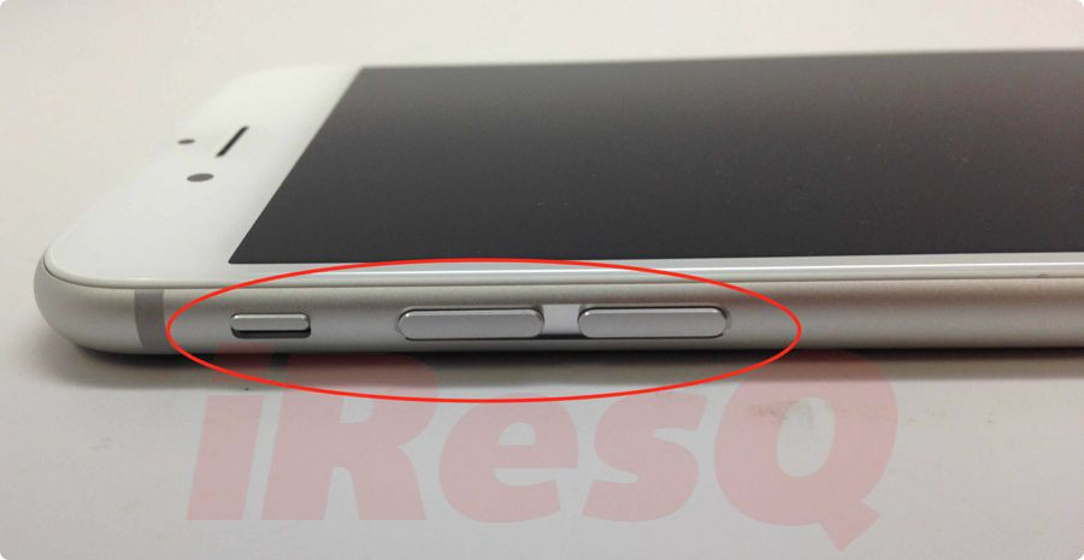 Kinh nghiem mua iPhone cu gia re, chat luong-Hinh-9