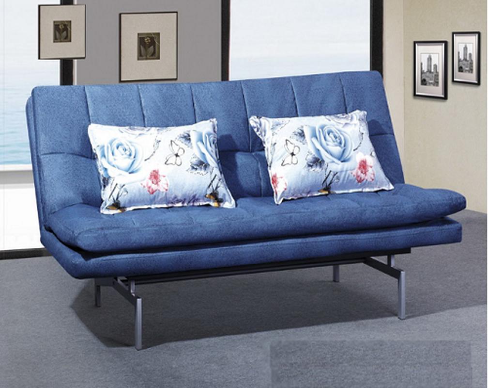 Duoi 5 trieu nen mua sofa gi cho phong khach?