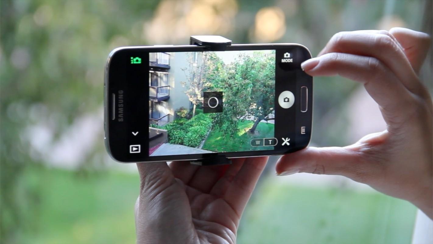 Nguyen tac vang can nho de chon mua smartphone nhu y-Hinh-10