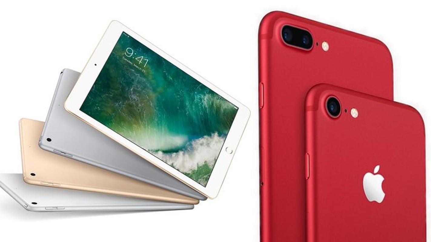 Nguyen tac vang can nho de chon mua smartphone nhu y-Hinh-11