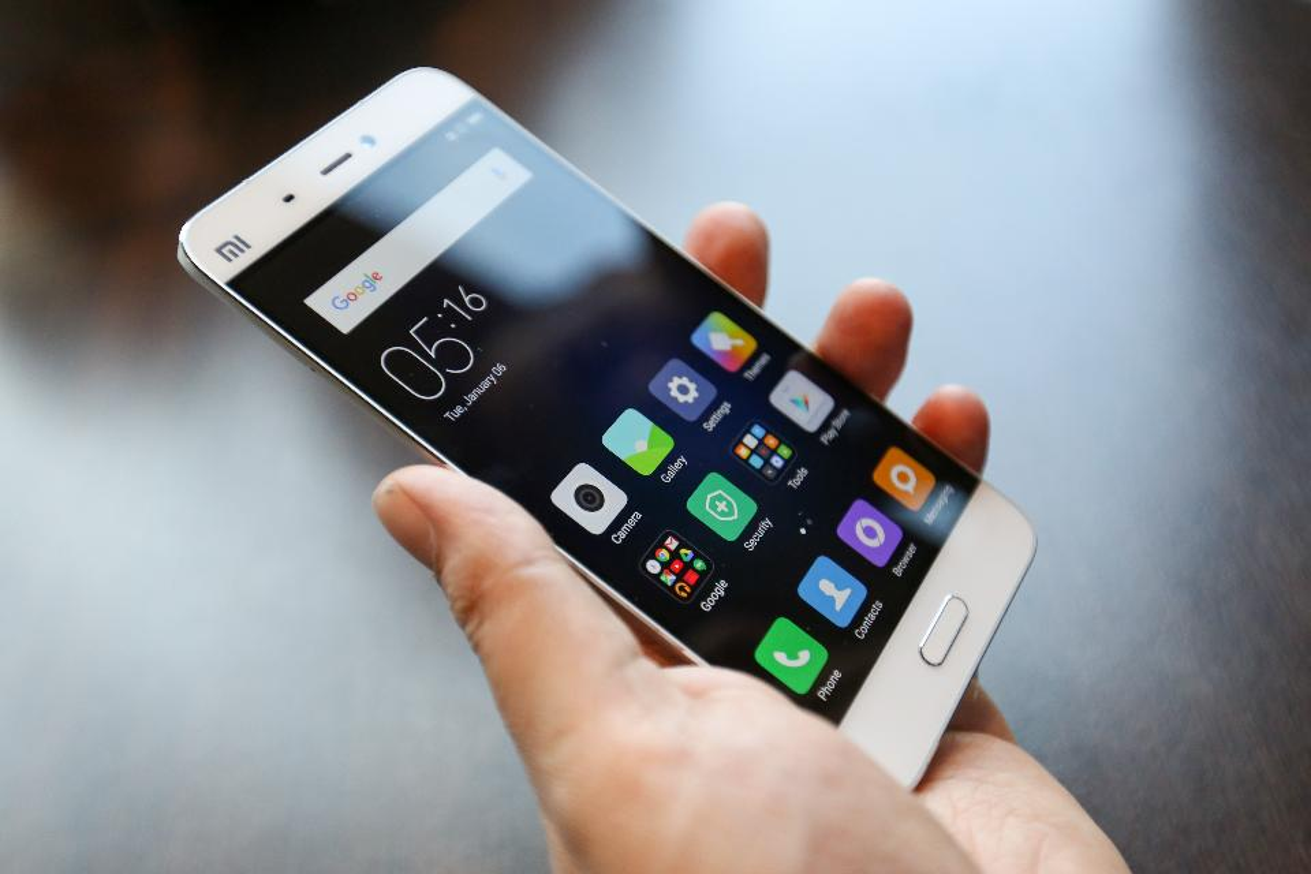 Nguyen tac vang can nho de chon mua smartphone nhu y