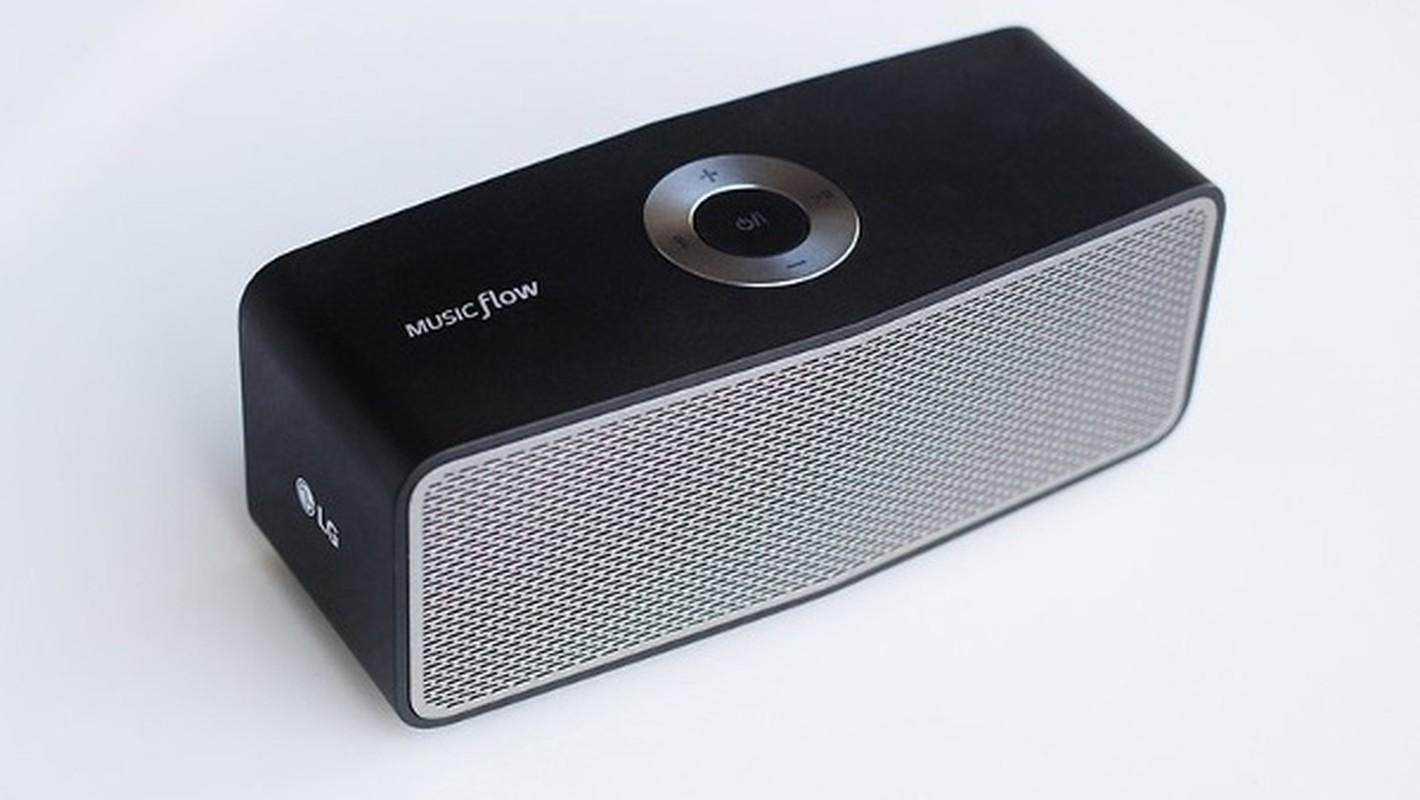 Diem mat nhung bo loa Bluetooth dang mua hien nay-Hinh-5