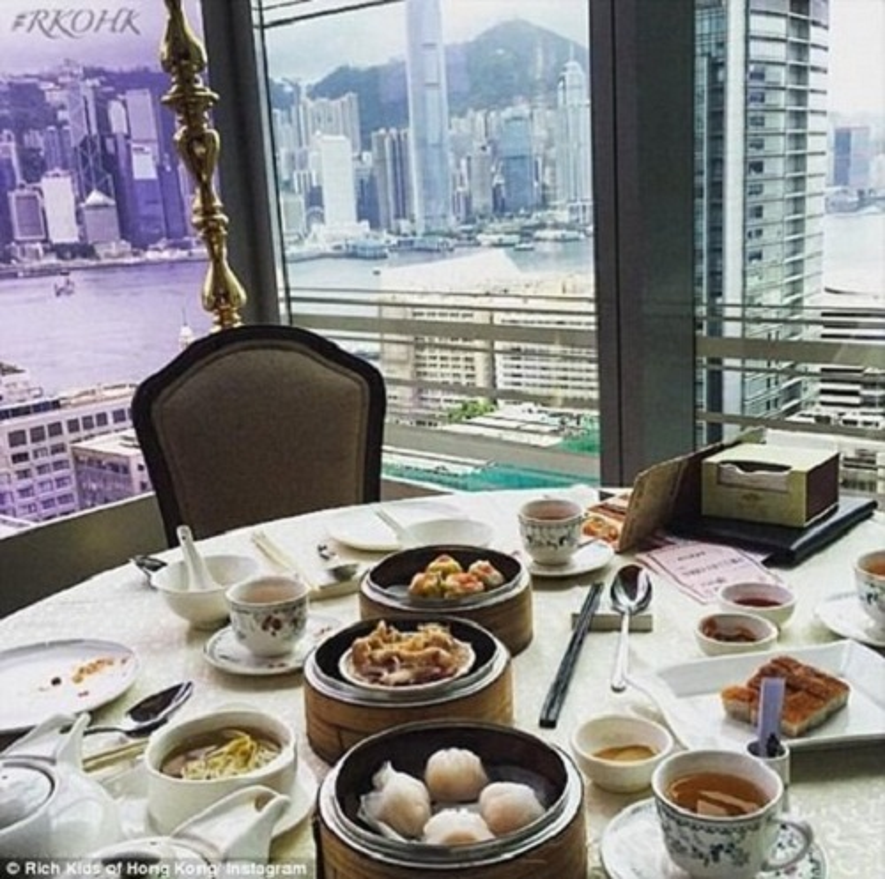 Do do an choi sang chanh he nay cua con nha giau Hong Kong-Hinh-3