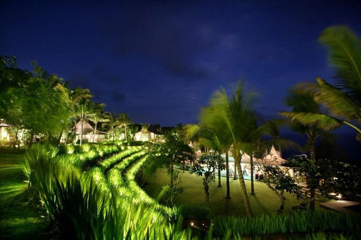 """""""Dot nhap"""" villa Song Hye Kyo, Song Joong Ki nghi cung nhau tai Bali-Hinh-8"""