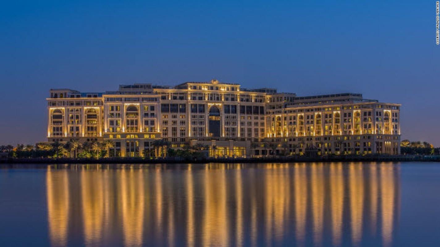 Choang ngop noi that ben trong nhung khach san xa xi nhat Dubai-Hinh-11
