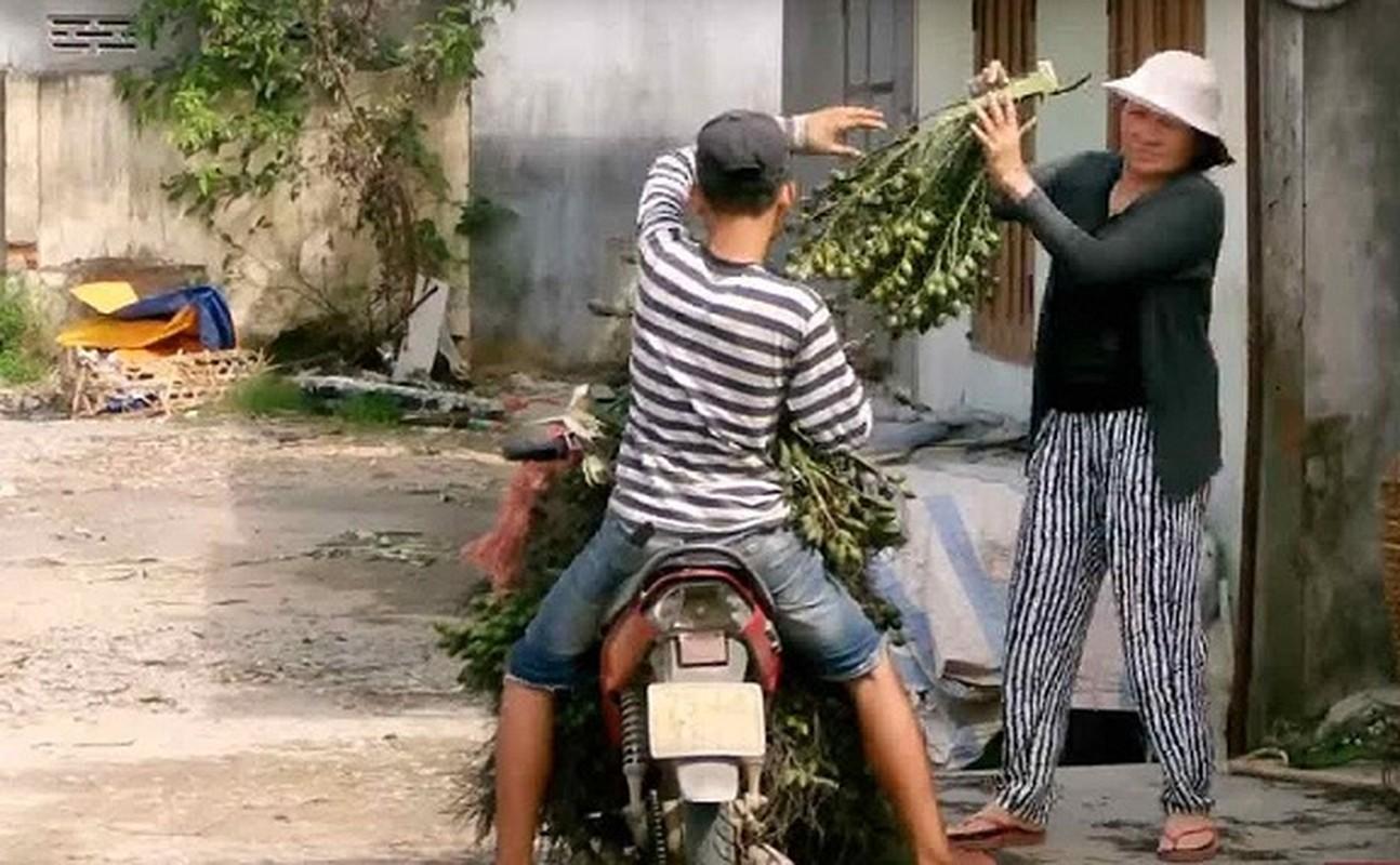 Nhung lan gom mua cau non ky la cua thuong lai Trung Quoc-Hinh-7