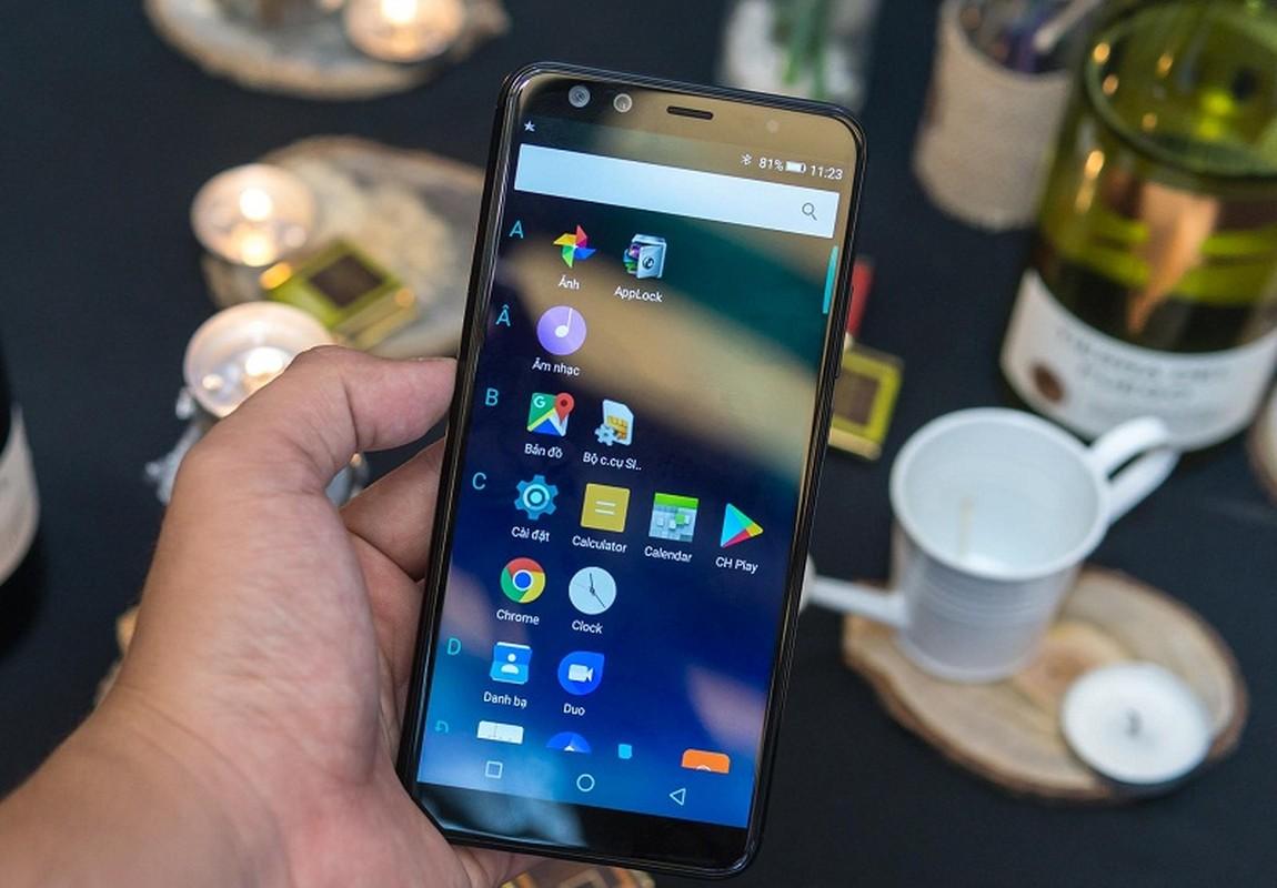 4 smartphone hap dan len ke trong thang 10-Hinh-10