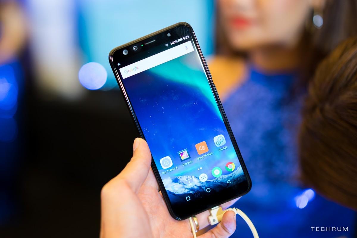 4 smartphone hap dan len ke trong thang 10-Hinh-12