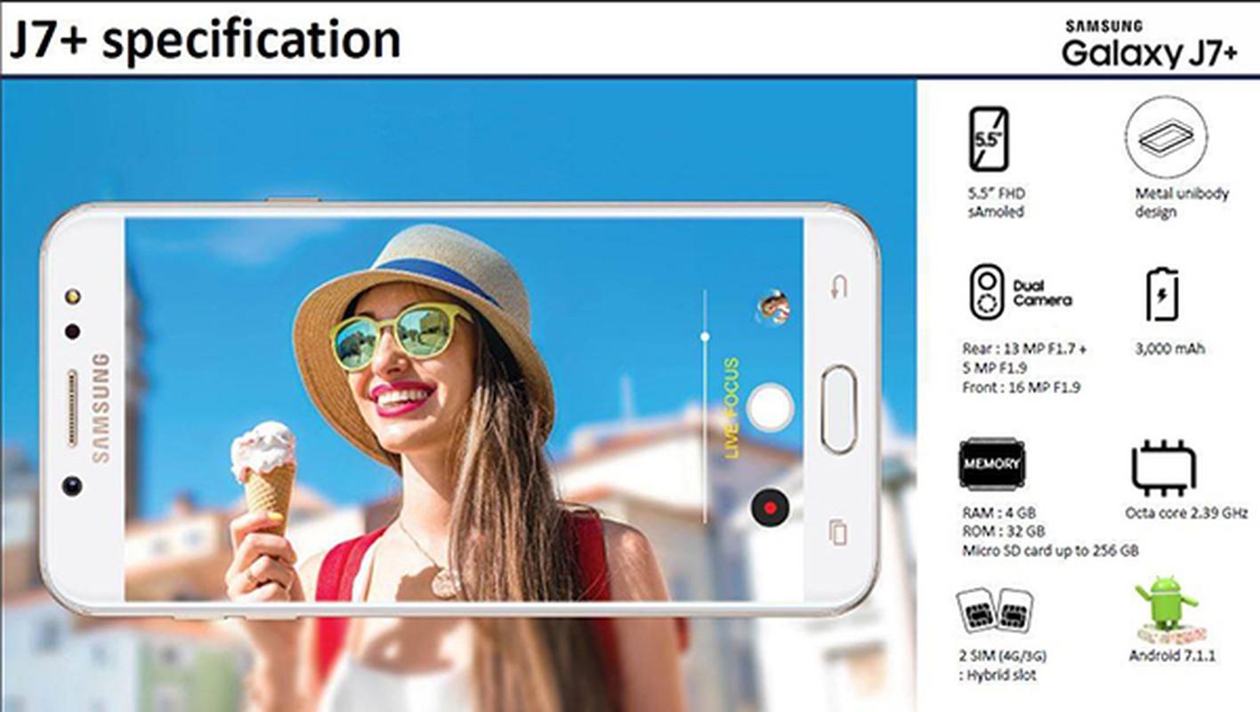 4 smartphone hap dan len ke trong thang 10-Hinh-3