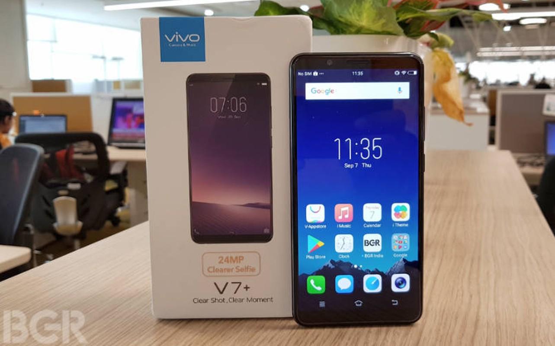 4 smartphone hap dan len ke trong thang 10-Hinh-5